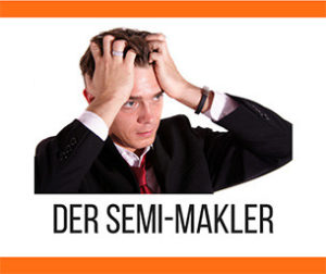 Semi Makler Blog Glanz Immobilien